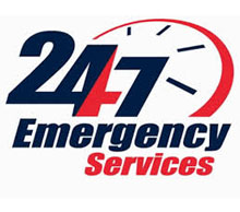 24/7 Locksmith Services in Waterford, MI