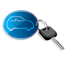 Car Locksmith Services in Waterford, MI
