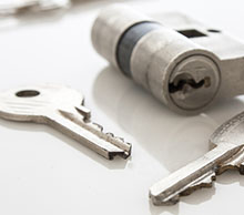 Commercial Locksmith Services in Waterford, MI
