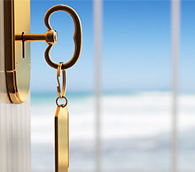 Residential Locksmith Services in Waterford, MI